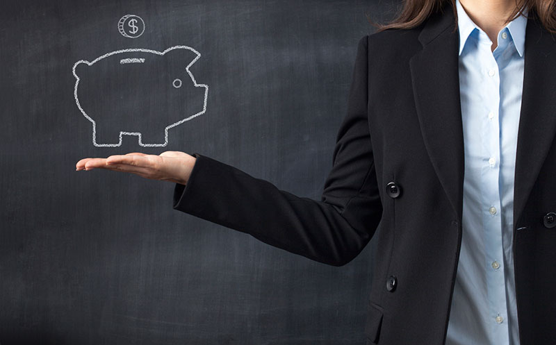 Why Working With Ad Agencies Will Save You Money