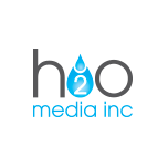 H2O Media Inc.