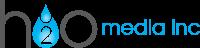 H2O-Logo-H2