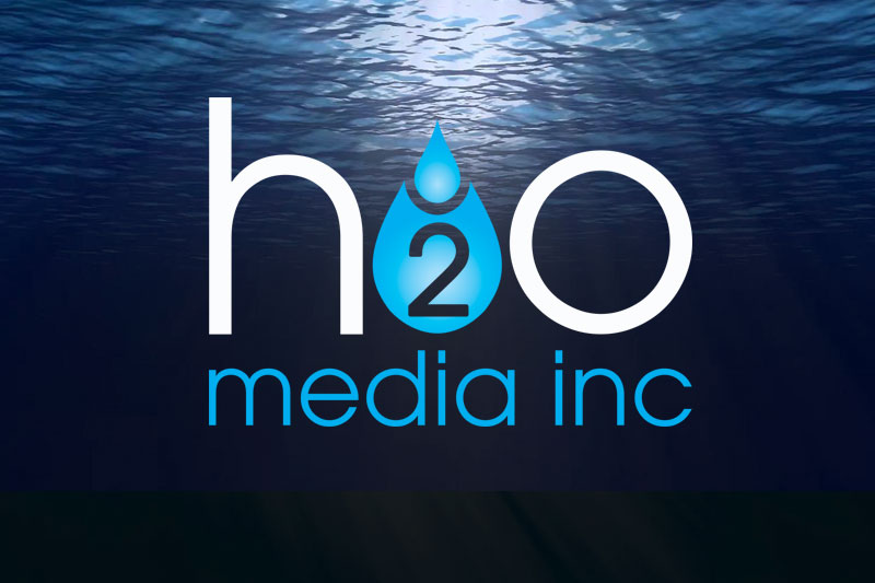 H2O Media Inc. Changes Name