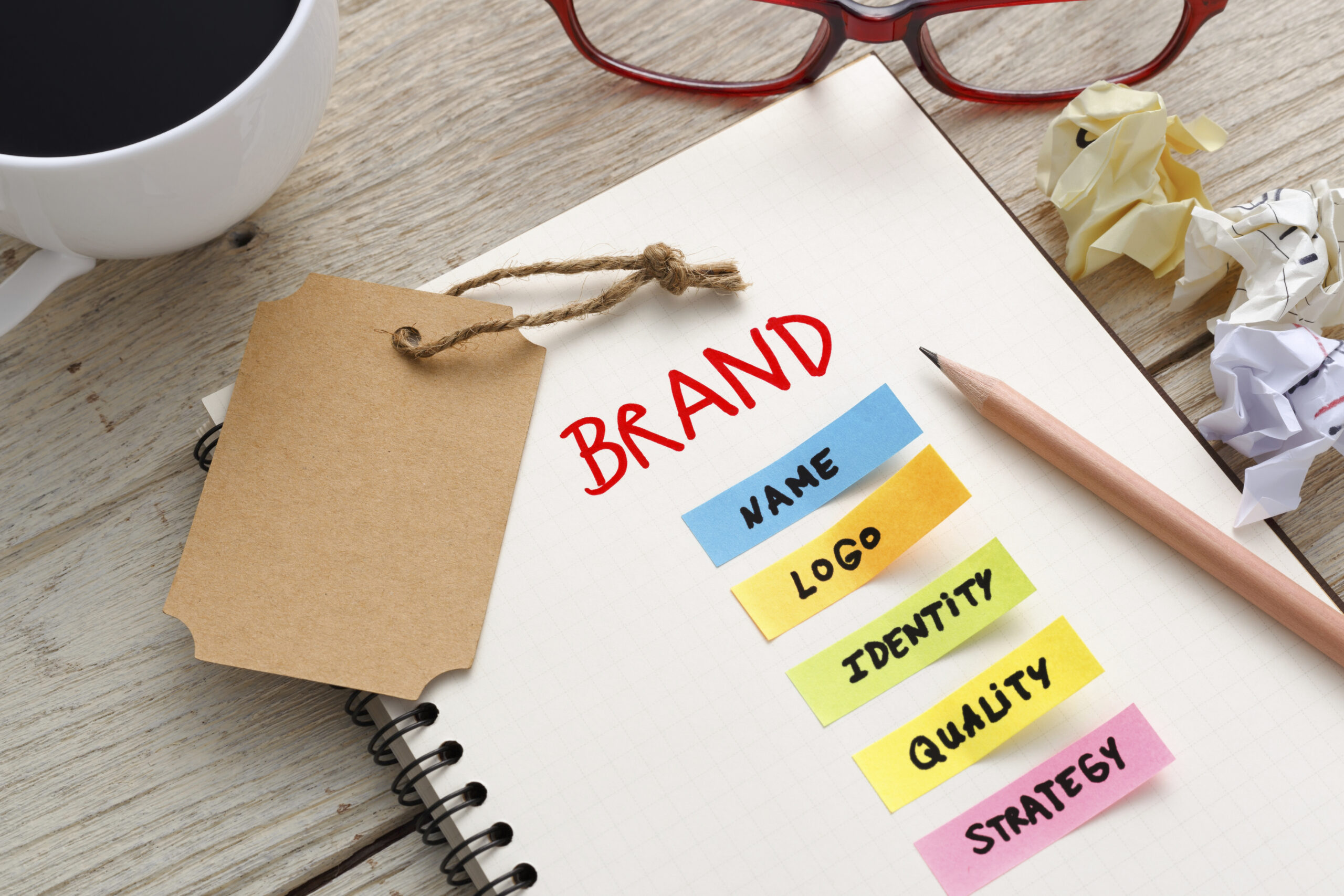 How To Improve Your Brand Credibility Online
