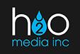 H2O Media Inc